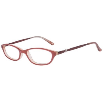 Kids Central KC1620 Eyeglasses
