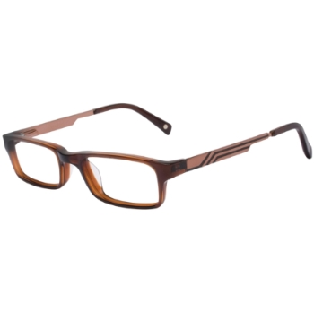 Kids Central KC1626 Eyeglasses