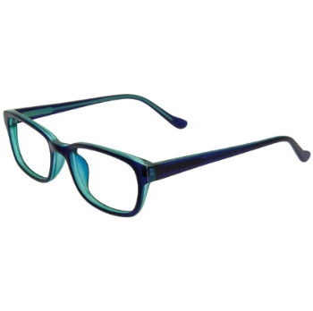 Kids Central KC1661 Eyeglasses