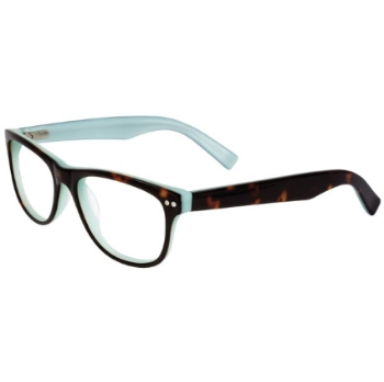 Kids Central KC1664 Eyeglasses