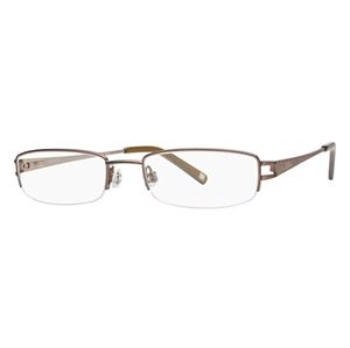 Kenneth Cole Reaction KC0657 Eyeglasses