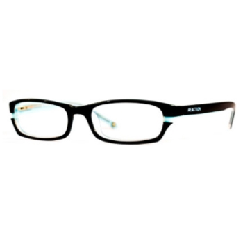 Kenneth Cole Reaction KC0689 Eyeglasses