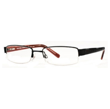 Kenneth Cole Reaction KC0678 Eyeglasses