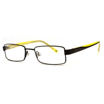 Kenneth Cole Reaction KC0683 Eyeglasses