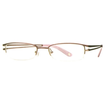 Kenneth Cole Reaction KC0667 Eyeglasses