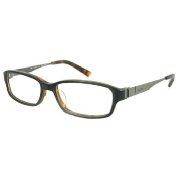 Kenneth Cole Reaction KC0714 Eyeglasses