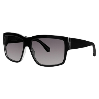 Kensie Eyewear Be noticed Sunglasses