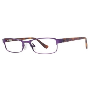 Kensie Girl Bright Eyeglasses