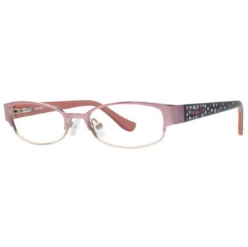 Kensie Girl Darling Eyeglasses