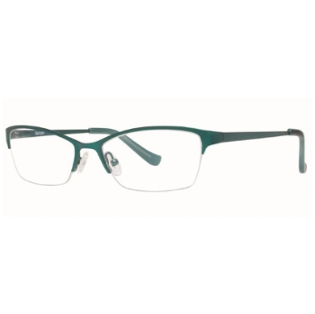 Kensie Eyewear Faded Eyeglasses