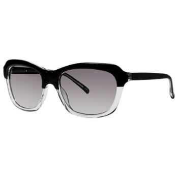 Kensie Eyewear Fresh start Sunglasses