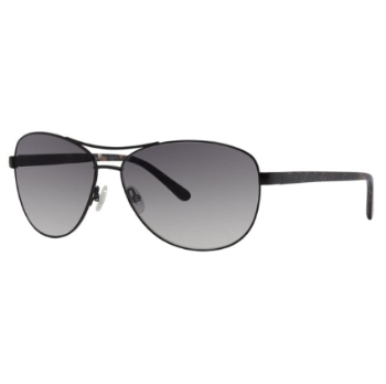 Kensie Eyewear Keep cool Sunglasses