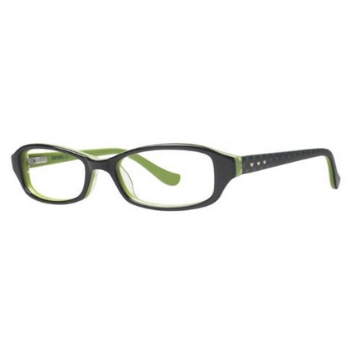 Kensie Girl Secret Eyeglasses