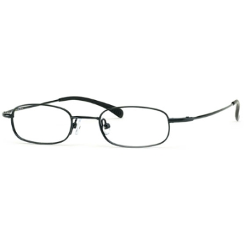 Konishi Kids KF2330 Eyeglasses