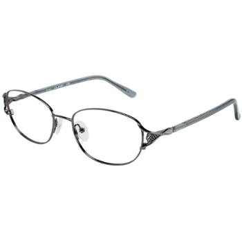 Port Royale Kiki Eyeglasses