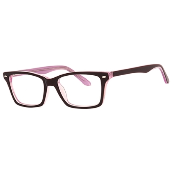 Konishi Acetate KA5738 Eyeglasses