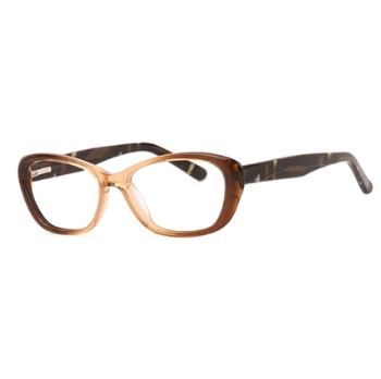 Konishi Acetate KA5741 Eyeglasses