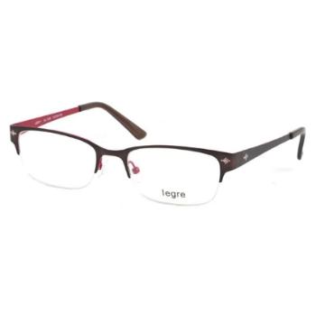 ba8690410c01 Legre LE5071 Eyeglasses