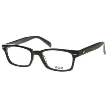 6784b1a235e1 Legre LE102 Eyeglasses