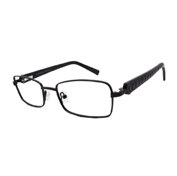 Club 54 Baily Eyeglasses
