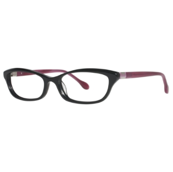 Lilly Pulitzer Adelson Eyeglasses
