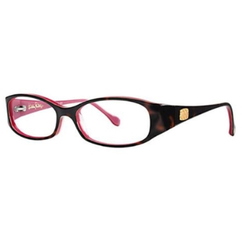 Lilly Pulitzer Lillian Eyeglasses