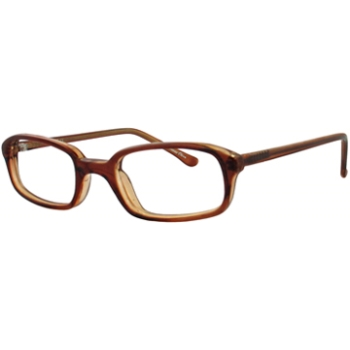 Limited Editions Bobbi Eyeglasses