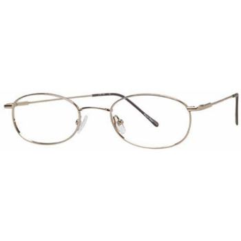 Limited Editions LTD 181 Eyeglasses