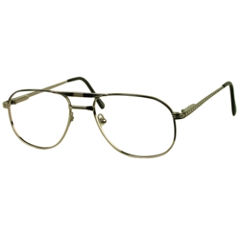 Limited Editions Remington Eyeglasses