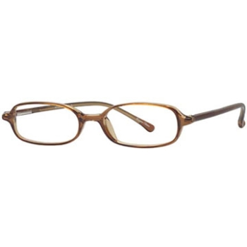 Limited Editions Romper 1112 Eyeglasses
