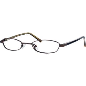 Limited Editions Romper MZ 01 Eyeglasses