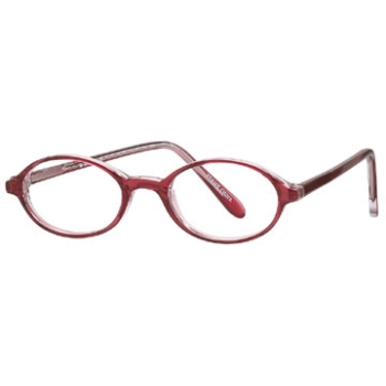 Limited Editions Shannon Eyeglasses