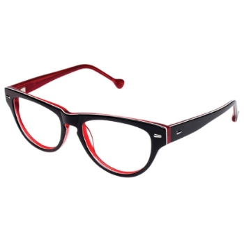 Lisa Loeb Weak Day 139 Eyeglasses