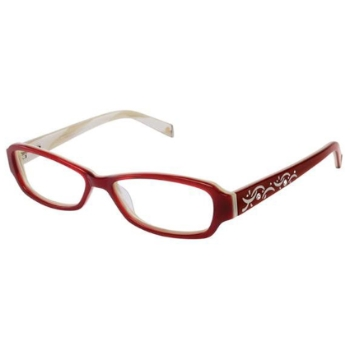 Lisa Loeb All The Stars Eyeglasses