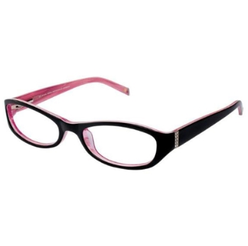 Lisa Loeb Diamonds Eyeglasses