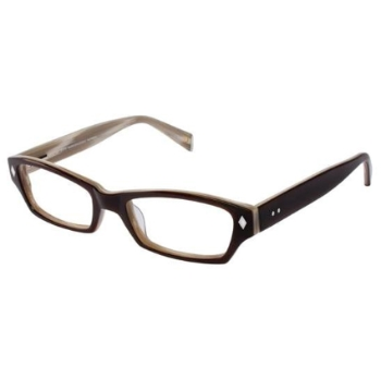 Lisa Loeb Everyday Eyeglasses