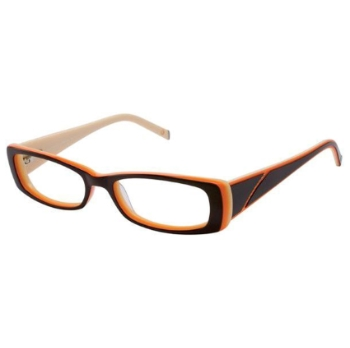 Lisa Loeb Lucky Me Eyeglasses