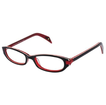 Lisa Loeb Snow Day Eyeglasses