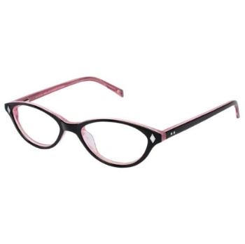 Lisa Loeb Truthfully Eyeglasses