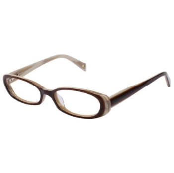 Lisa Loeb Window Shopping Eyeglasses