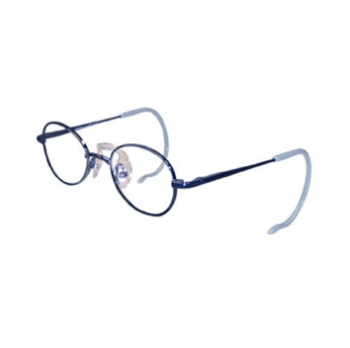 Looking Glass 6045 w/cable temples Eyeglasses