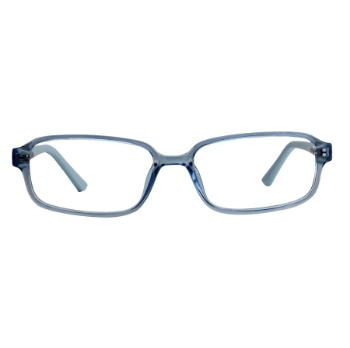 Limited Editions LTD 2208 Eyeglasses