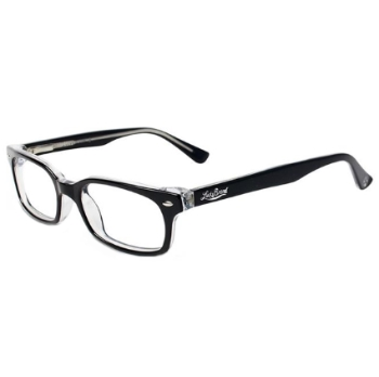 Lucky Brand Kids Wonder Eyeglasses