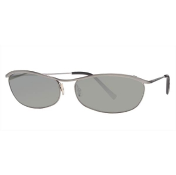 Vera Wang Suspension Sunglasses