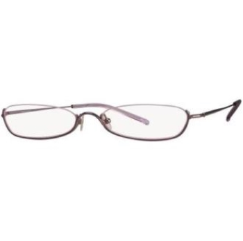 Vera Wang Weightless Eyeglasses