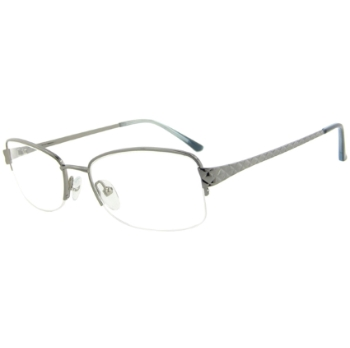 Port Royale Lyric Eyeglasses