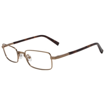 NRG Madrid Eyeglasses