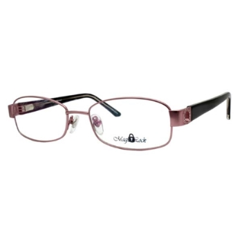 Magic Lock ML1305 Eyeglasses