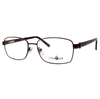 Magic Lock ML1308 Eyeglasses