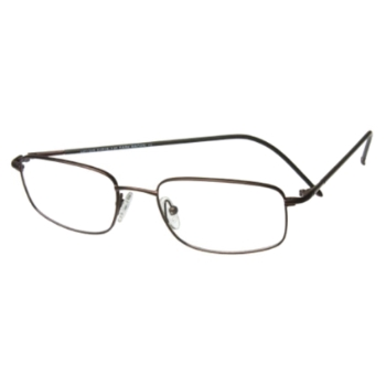Match MF-132S Eyeglasses